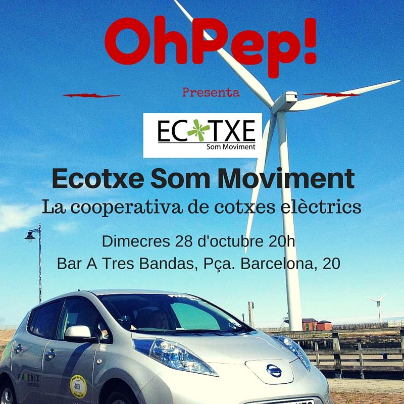 OhPep_Ecotxe_Xerrada