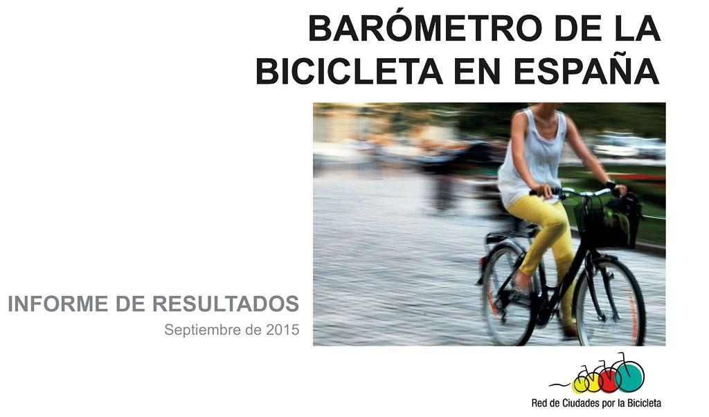 Portada-Barometro-de-la-Bicicleta-2015-Red-de-Ciudades-por-la-Bicicleta