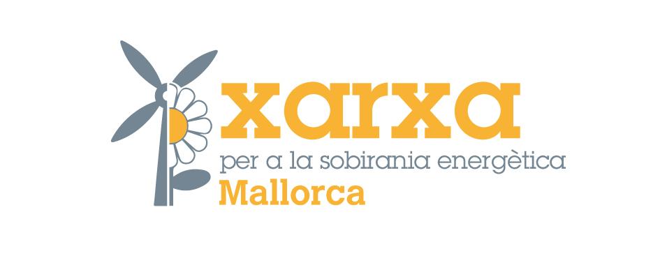 XSEM_Logo