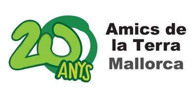AmicsTerra_Logo_20_Anys