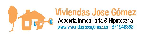 ViviendasJoseGomez_Logo