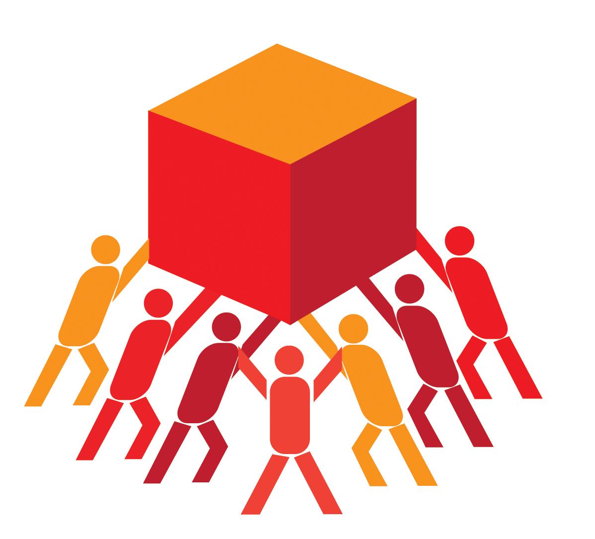 ICA_2012_iyc-logo-en_retallat