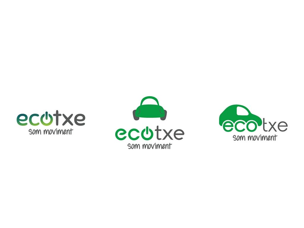 Ecotxe_Propostes_3_Logos