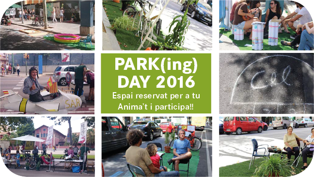 parking-day-1