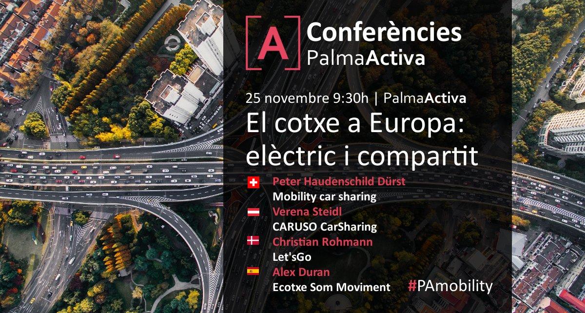palmaactiva_2016_11_conf_carsharing