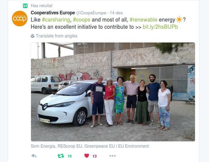ecotxe_coopseurope