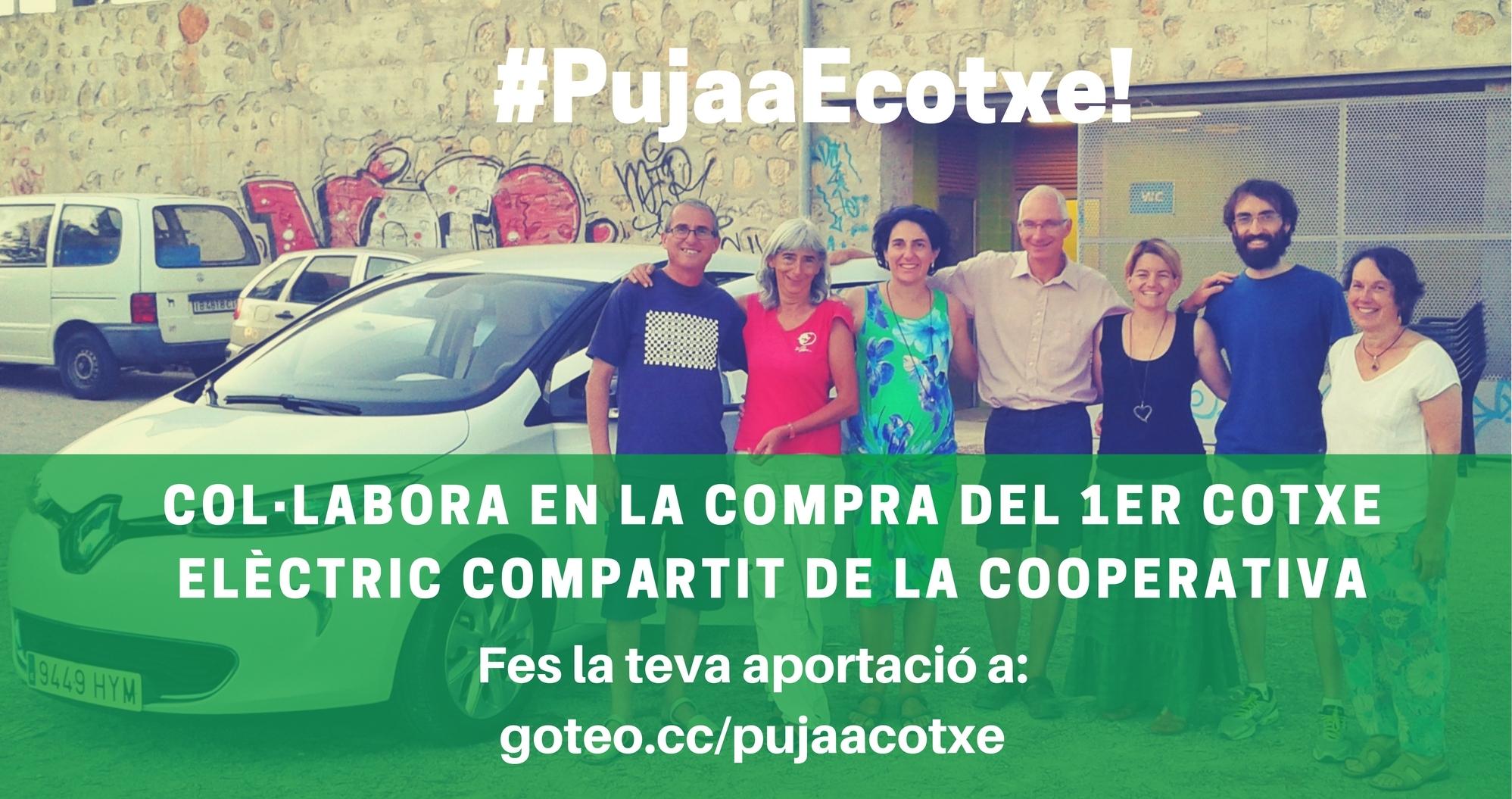 ecotxe_goteo_banner_nologo