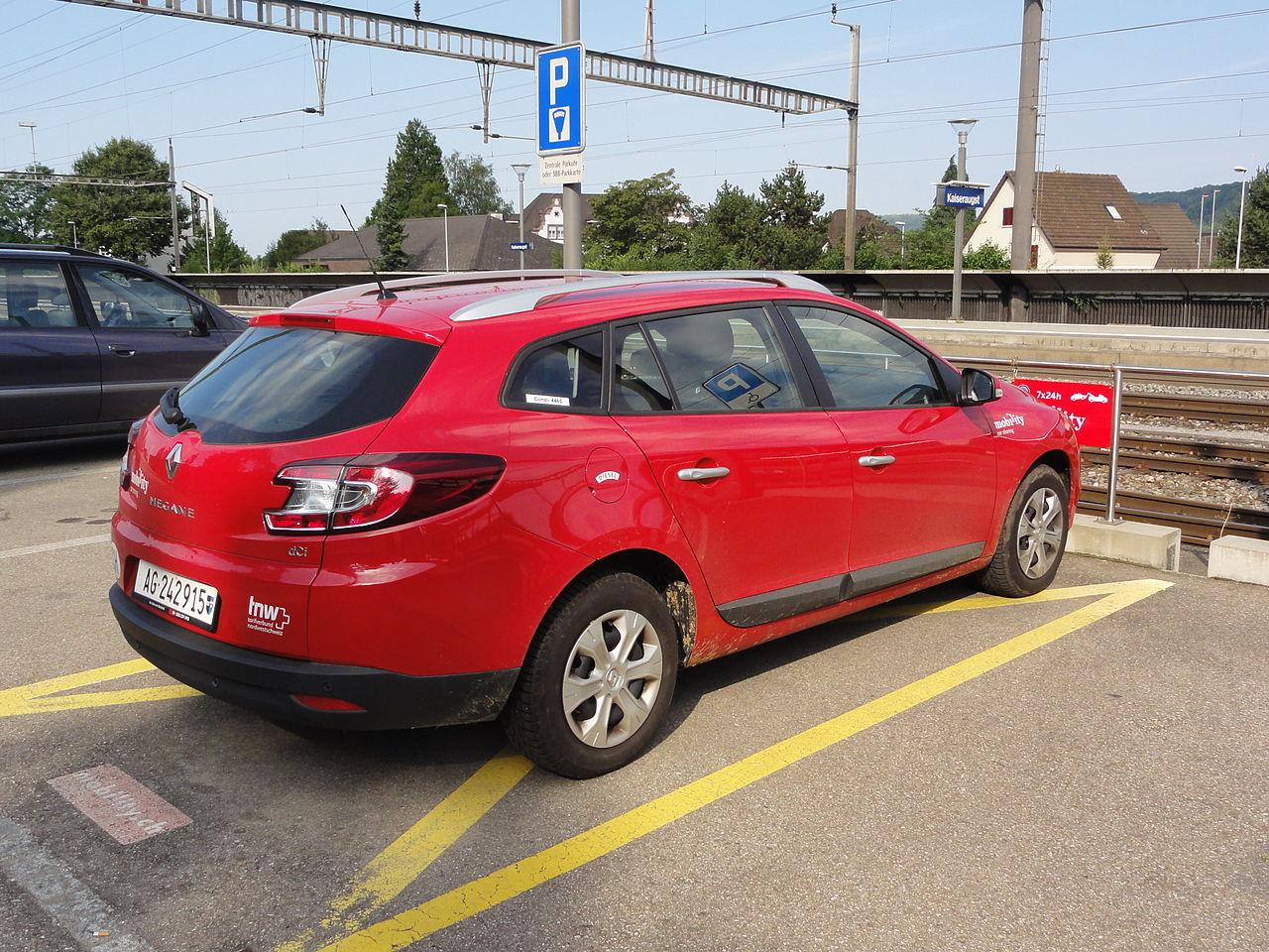 Mobility_Wikipedia_Kaiseraugst