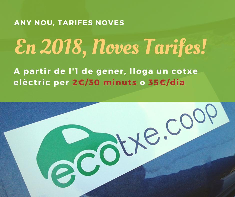 Ecotxe_2018_Noves_Tarifes