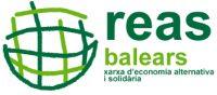 REAS Balears