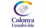 Colonya - Estalvi Ètic